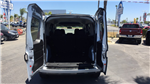2018 ProMaster City,  Empty Cargo Van #E2443 - photo 1