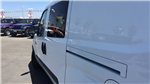 2018 ProMaster City FWD,  Empty Cargo Van #E2480 - photo 11