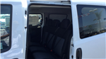 2018 ProMaster City FWD,  Empty Cargo Van #E2480 - photo 16