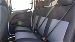 2018 ProMaster City FWD,  Empty Cargo Van #E2480 - photo 17