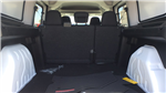 2018 ProMaster City FWD,  Empty Cargo Van #E2480 - photo 25