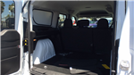 2018 ProMaster City,  Empty Cargo Van #E2480 - photo 1