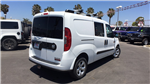 2018 ProMaster City FWD,  Empty Cargo Van #E2480 - photo 7
