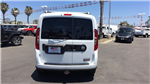 2018 ProMaster City FWD,  Empty Cargo Van #E2480 - photo 8
