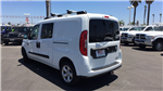 2018 ProMaster City FWD,  Empty Cargo Van #E2480 - photo 9