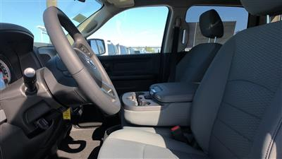 2018 Ram 1500 Crew Cab 4x2,  Pickup #E2702 - photo 11