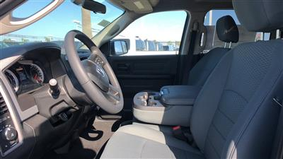 2018 Ram 1500 Crew Cab 4x2,  Pickup #E2702 - photo 12