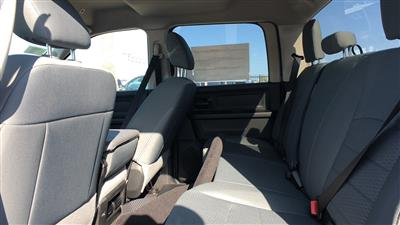 2018 Ram 1500 Crew Cab 4x2,  Pickup #E2702 - photo 13