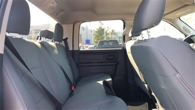 2018 Ram 1500 Crew Cab 4x2,  Pickup #E2702 - photo 19