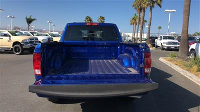 2018 Ram 1500 Crew Cab 4x2,  Pickup #E2702 - photo 21
