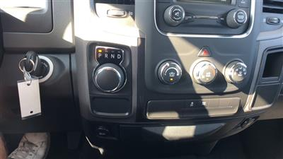 2018 Ram 1500 Crew Cab 4x2,  Pickup #E2702 - photo 25