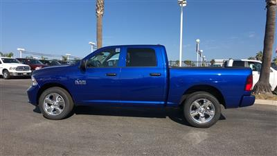 2018 Ram 1500 Crew Cab 4x2,  Pickup #E2702 - photo 9