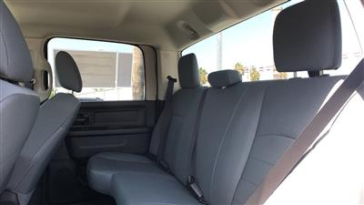 2018 Ram 1500 Crew Cab 4x2,  Pickup #E2955 - photo 16