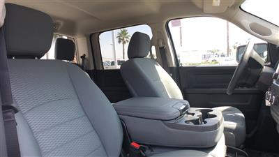 2018 Ram 1500 Crew Cab 4x2,  Pickup #E2955 - photo 19