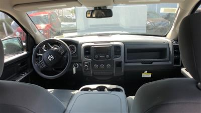 2018 Ram 1500 Crew Cab 4x2,  Pickup #E2955 - photo 23