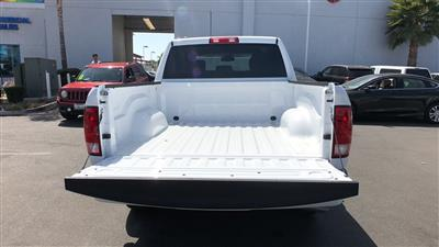 2018 Ram 1500 Crew Cab 4x2,  Pickup #E2955 - photo 24