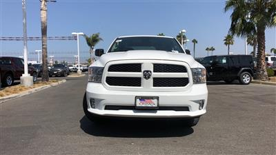 2018 Ram 1500 Crew Cab 4x2,  Pickup #E2955 - photo 2