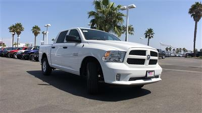 2018 Ram 1500 Crew Cab 4x2,  Pickup #E2955 - photo 3