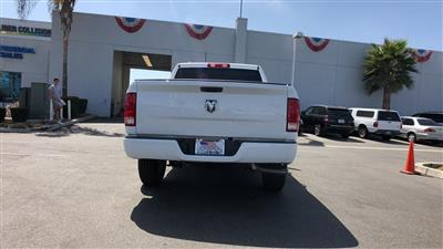 2018 Ram 1500 Crew Cab 4x2,  Pickup #E2955 - photo 6