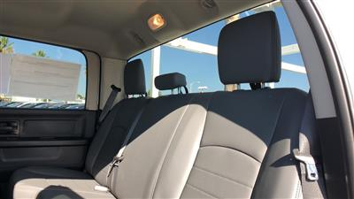 2018 Ram 3500 Crew Cab 4x2,  Scelzi Crown Service Body #E3022 - photo 21