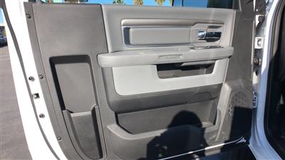 2018 Ram 2500 Regular Cab 4x2,  Service Body #E3231 - photo 14