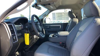 2018 Ram 2500 Regular Cab 4x2,  Service Body #E3231 - photo 15