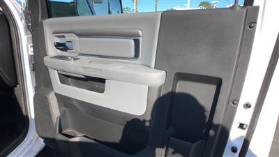 2018 Ram 2500 Regular Cab 4x2,  Service Body #E3231 - photo 20