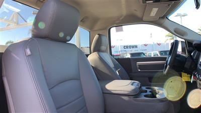 2018 Ram 2500 Regular Cab 4x2,  Service Body #E3231 - photo 22