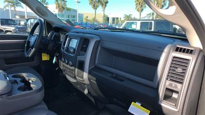 2018 Ram 2500 Regular Cab 4x2,  Service Body #E3231 - photo 23