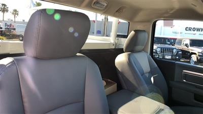 2018 Ram 2500 Regular Cab 4x2,  Service Body #E3231 - photo 24