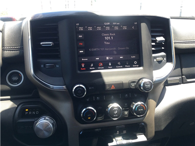2019 Ram 1500 Crew Cab 4x2,  Pickup #G1028 - photo 19