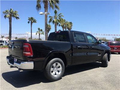 2019 Ram 1500 Crew Cab 4x2,  Pickup #G1028 - photo 8