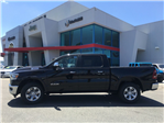 2019 Ram 1500 Crew Cab 4x2,  Pickup #G1028 - photo 10