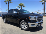 2019 Ram 1500 Crew Cab 4x2,  Pickup #G1028 - photo 4