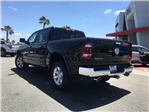 2019 Ram 1500 Crew Cab 4x2,  Pickup #G1028 - photo 2