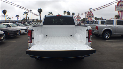 2019 Ram 1500 Crew Cab 4x4,  Pickup #G1065 - photo 21