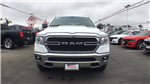 2019 Ram 1500 Crew Cab 4x4,  Pickup #G1065 - photo 3