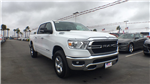 2019 Ram 1500 Crew Cab 4x4,  Pickup #G1065 - photo 4