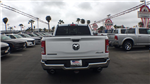 2019 Ram 1500 Crew Cab 4x4,  Pickup #G1065 - photo 8