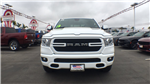 2019 Ram 1500 Crew Cab 4x4,  Pickup #G1068 - photo 3