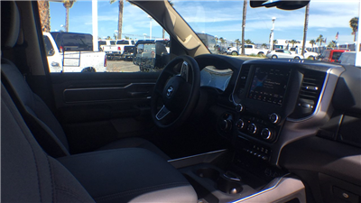 2019 Ram 1500 Quad Cab 4x2,  Pickup #G1073 - photo 17