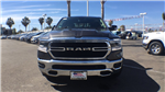 2019 Ram 1500 Quad Cab 4x2,  Pickup #G1073 - photo 3
