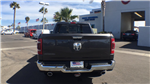 2019 Ram 1500 Quad Cab 4x2,  Pickup #G1073 - photo 8