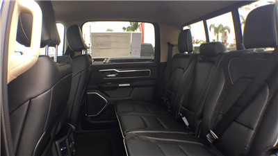2019 Ram 1500 Crew Cab 4x2,  Pickup #G1089 - photo 14