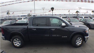 2019 Ram 1500 Crew Cab 4x2,  Pickup #G1089 - photo 6