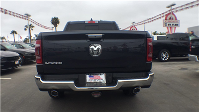 2019 Ram 1500 Crew Cab 4x2,  Pickup #G1089 - photo 8