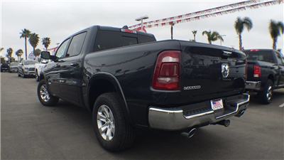 2019 Ram 1500 Crew Cab 4x2,  Pickup #G1089 - photo 2