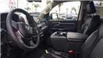 2019 Ram 1500 Crew Cab 4x2,  Pickup #G1089 - photo 12