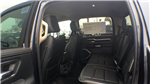 2019 Ram 1500 Crew Cab 4x2,  Pickup #G1089 - photo 13