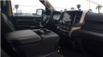 2019 Ram 1500 Crew Cab 4x2,  Pickup #G1089 - photo 18